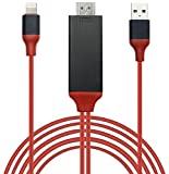 Best Hdtv Brands - Immortal Universe Hdmi Cable Lightning Cable 1080P Hdtv Review
