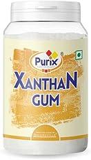 Purix Xanthan Gum, 75g