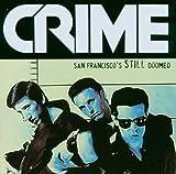 San Francisco's Still Doomed by Crime (2004-08-31)