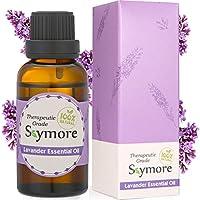 Skymore Lavendelöl 30ml, Reine & Naturreine Lavendel Ätherische Öle, Pure Aroma Öle Für Diffuser/Duftlampen preisvergleich bei billige-tabletten.eu