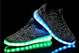 Aidonger LED Schuhe