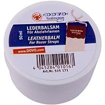 Dovo Dovo Leatherbalm