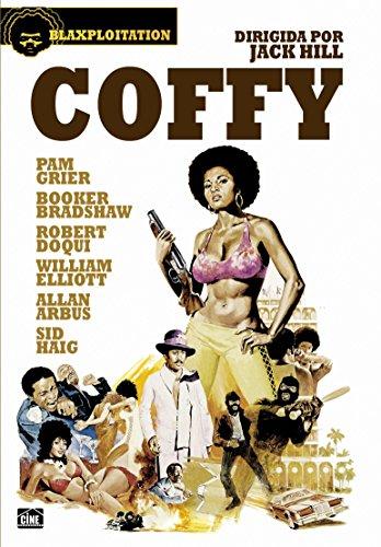 coffy-dvd