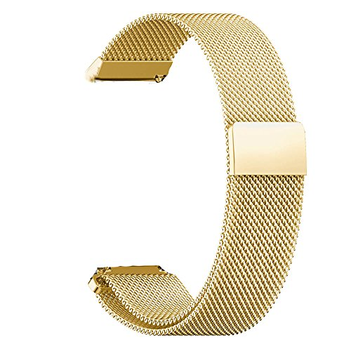 efithy-18mm-replacement-milanese-stainless-steel-watch-band-for-withings-activite-activite-steel-act