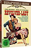 Revolver Lady - Mediabook Vol. 17 (Limited-Edition inkl. Booklet)