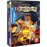 Unbekannt - Juego de estrategia, de 2 a 4 jugadores (Filosofia DOM04) (importado)