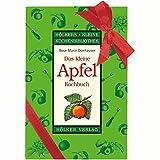 : Das kleine Apfel-Kochbuch