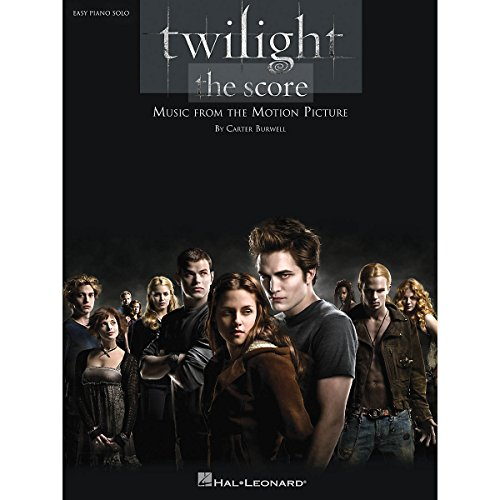 carter-burwell-twilight-the-score-easy-piano-for-pianoforte
