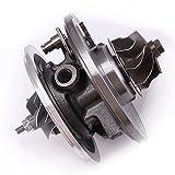 maXpeedingrods 724930-5009S 03G253010JX Turbolader Rumpfgruppe