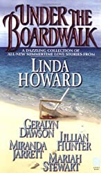 Under the Boardwalk (Sonnet Books)