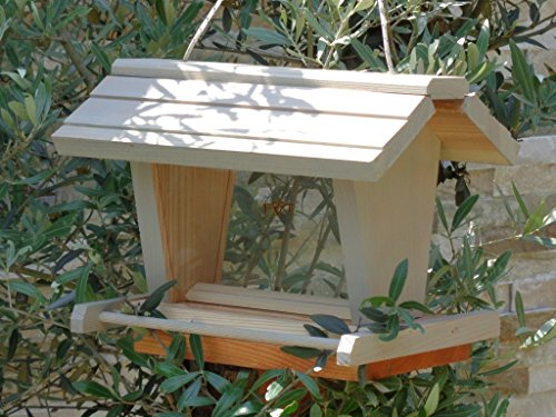 bird-feeder-x-vofu2g-grau001-bel-premium-bird-house-with-silo-feeder-giant-3d-large-lenses-grey-whit
