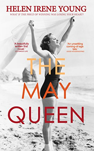 Buy THE MAY QUEEN by Helen Irene Young