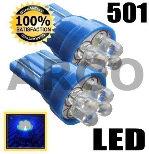 argo-city-ltd-sidelight-interior-number-plate-bulbs