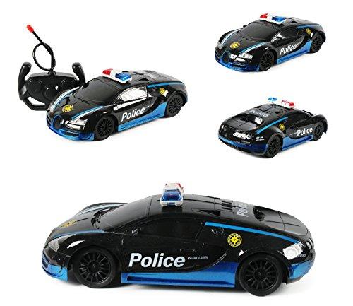 macchina-stile-bugatti-polizia-telecomandata-in-scala-116-con-4-funzioni-da-htuk