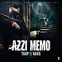 Trap 'n' Haus (Deluxe Edition) [Explicit]