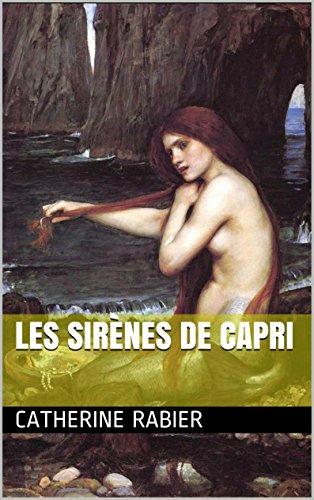 Les Sirènes de Capri