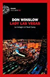 51JyD%2BI1CXL._SL160_ Recensione di Nevada Connection di Don Winslow Recensioni libri