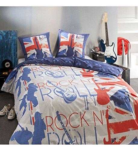 pop-london-parure-housse-de-couette-taies-doreillers-100-coton-140x200cm