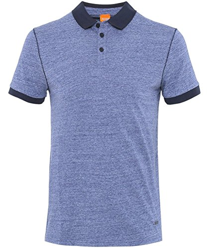 Boss Orange Men's Polo Shirt