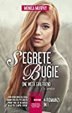 Segrete bugie (eNewton Narrativa)