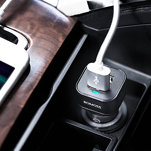 Car Charger Accessories