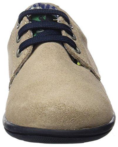 Gorila 49401, Chaussures mixte enfant Beige
