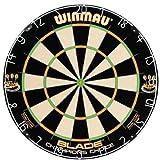 Winmau Blade Champions Choice Dual Core