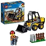 LEGO-City-Ruspa-da-cantiere-60219