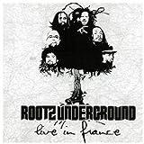 Live Roots reggae