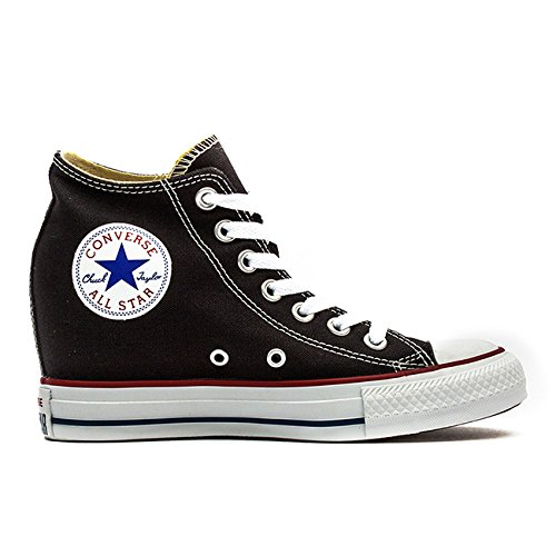 converse-all-star-mid-lux-chaussures-a-plateforme-mixte-adulte-noir-37-eu