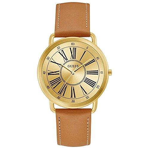 Guess W1068L4 Reloj de Damas