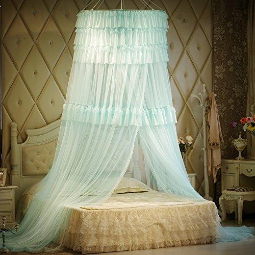dome-sol-moustiquaire-accroche-des-decorations-de-plafond-plafond-aqua20-m
