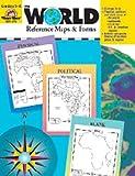 * le monde Référence Cartes et formulaires