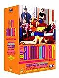 Pedro Almodóvar - 8 films cultes