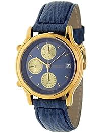 Orient Watch 178742-i Reloj Analogico Para Niño Caja De Acero Inoxidable  Esfera Color Negro · EUR 25 444fb189a635