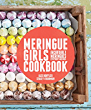 Meringue Girls Cookbook