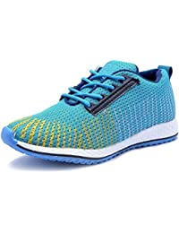 Deals4you Men's Running Sports Shoes