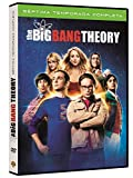 The Big Bang Theory – Temporada 7 [DVD]