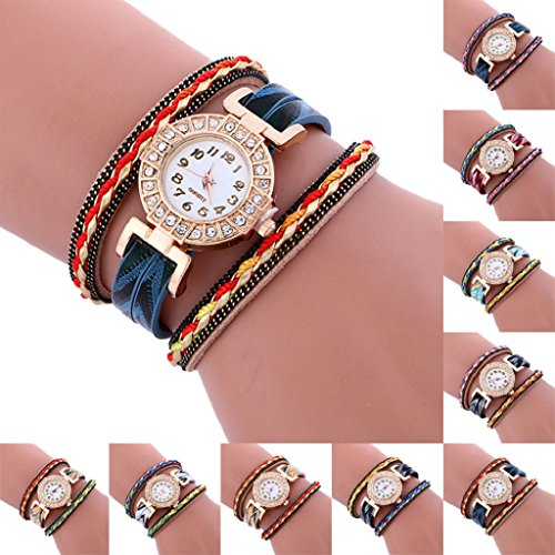 overdose-women-faux-leather-band-quartz-bracelet-wrist-watch