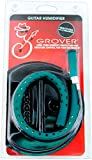 Grover 5960 Guitar Humidifier / Humedecedor para Guitarra