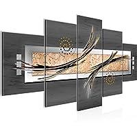 Suchergebnis auf Amazon.de für: wandbilder wohnzimmer xxl: Küche ...