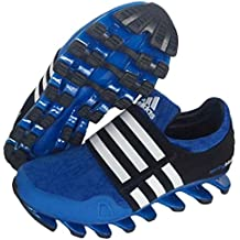Rendimiento poco Kid Springblade Running amortiguación Trail Road Racer Jogging Running Zapatillas calzado zapatillas zapatos de competencia