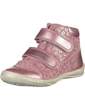 Richter 0335 342 Baby - Mädchen Sneakers