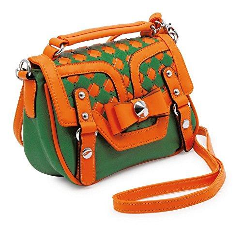 Preisvergleich Produktbild Small Foot Company 6796 - Tasche Elma