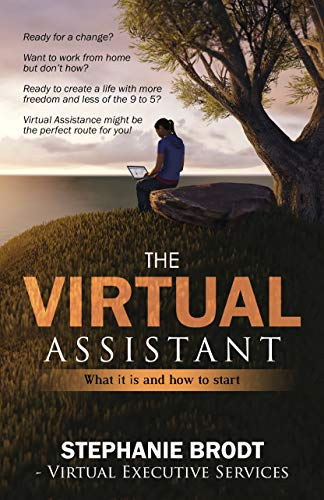 The Virtual Assistant: What it is and how to start (English Edition)