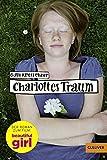 Charlottes Traum: Roman (Gulliver) bei Amazon kaufen