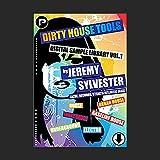 Utensili sporchi per la casa: superba raccolta di campioni e loop di casa | DVD non BOX