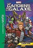 Les Gardiens de la Galaxie 05 - L'Ordre Noir