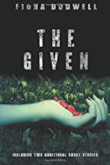 The Given Paperback