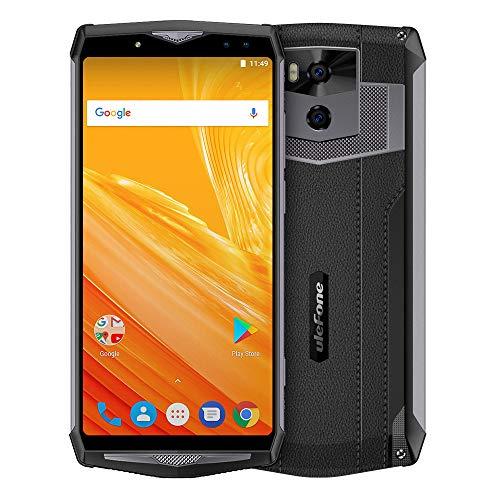Sanft Nillkin Schnelle Ladegerät Für Samsung S8 Plus Qi Schnelle Drahtlose Lade Pad Für Galaxy S9 S8 Plus Für Iphone X Drahtlose Ladegerät Pad GroßE Sorten Kabellose Ladegeräte Handy-zubehör